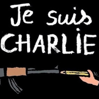 Miért folyik a csapból is a Charlie Hebdo, de nem érdekel senkit a Boko Haram mészárlása?