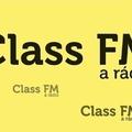 Mutyizás a rádiópiacon: mi jön a Class FM után?