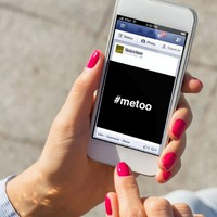 #Metoo,#JeSuisCharlie: nyomot hagy egy hastag az offline világban?