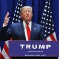 Lobbista trollzseni forgatja fel az amerikai elnökválasztást