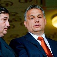 Így igázták le Orbán haverjai a vidéki médiát