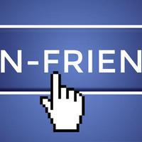 Hét dolog, amit a Facebook megváltoztatott