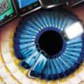 Mindent a szemnek: a vizuális marketing térnyerése