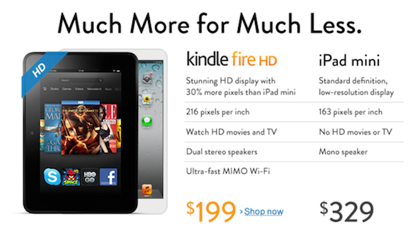 ipad-mini-kindle-fire-ad.png
