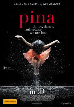 Pina1.jpg