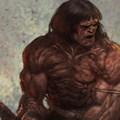 Iszonyúan erősek voltak a neandervölgyi férfiak