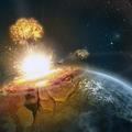 A Földünk öt legnagyobb tömeges kihalása