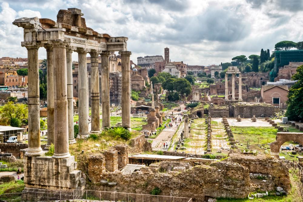 ancient-rome.jpg