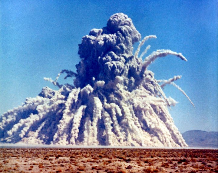 desert-nuke-720x570.jpg