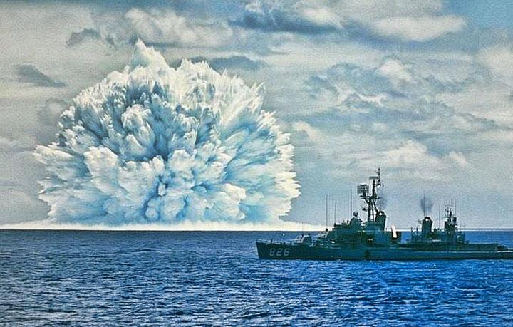 dominic-swordfish-explosion.jpg