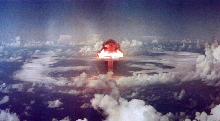 king-nuke-test-720x395_1.jpg
