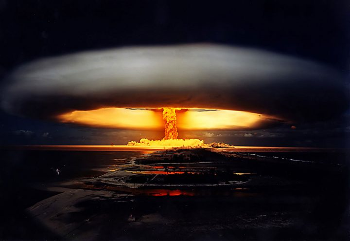 licorne-nuclear-test-720x495.jpg