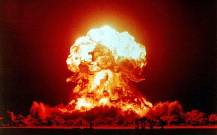 massive-nuclear-explosion-720x450.jpg