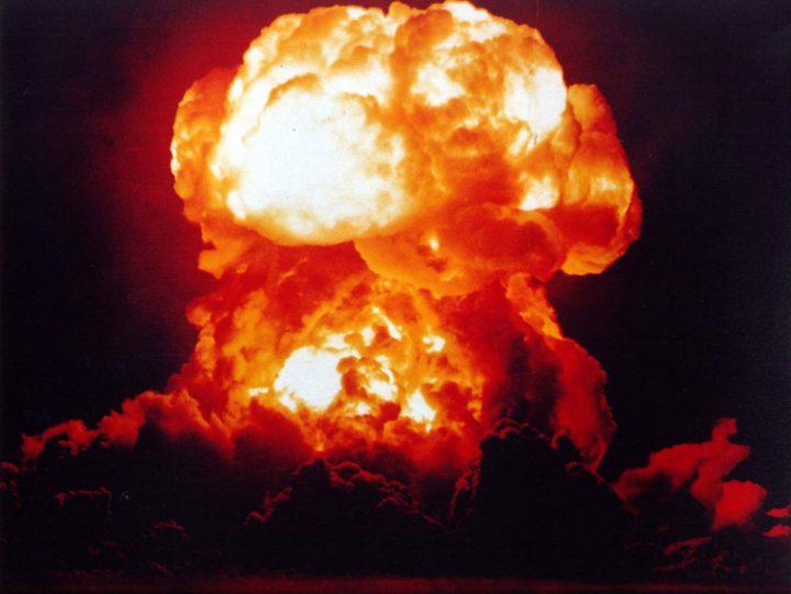 nuclear-fireball-720x541.jpg