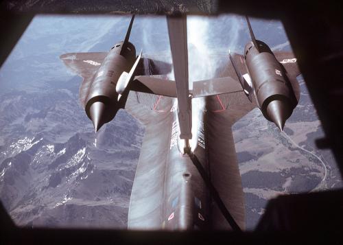 sr-71-12.jpg