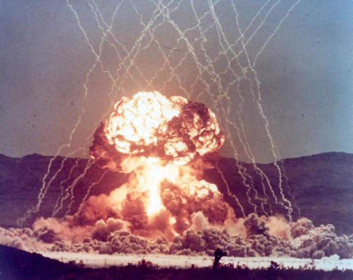 teapot-nuclear-blast-720x571.jpg