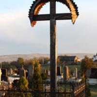 Gyulai kolbász, egy burdosház, misszió és bomlasztás