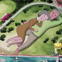 Díjeső a mecenatúrás filmeknek a Kecskeméti Animációs Filmfesztiválon