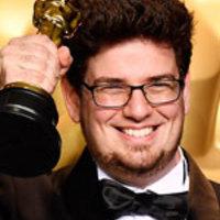 Az Oscar-díjas Deák Kristóf két új filmen is dolgozik