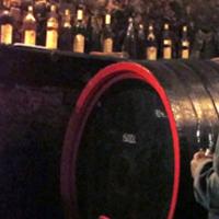 Erdélyi borok nyomában