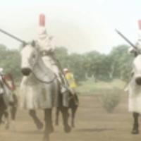 Kulturális, történelmi és társadalmi ínyencségek az e heti Mecenatúra-filmekben