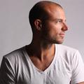 Hogyan hatol be egy felső hatalom a gondolatainkba? – interjú Simonyi Balázzsal, az Indián rendezőjével