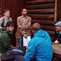 """Nemet mondott a magyarországi """"sztárságra"""" – portrépremier"""