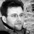 Pillepalackokkal a Tiszán – Közösségeket mozgatott meg a különleges expedíció filmforgatása
