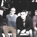 Jazzbarátkör programajánló - Balogh Tamás Quartet a Sikk-ben!
