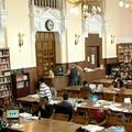 Könyvtárak a tudományért, kultúráért, művelődésért