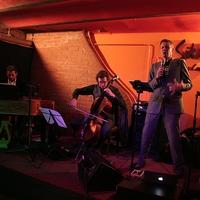 Programajánló - Platypus Trio lemezbemutató koncert a Sikk klubban!