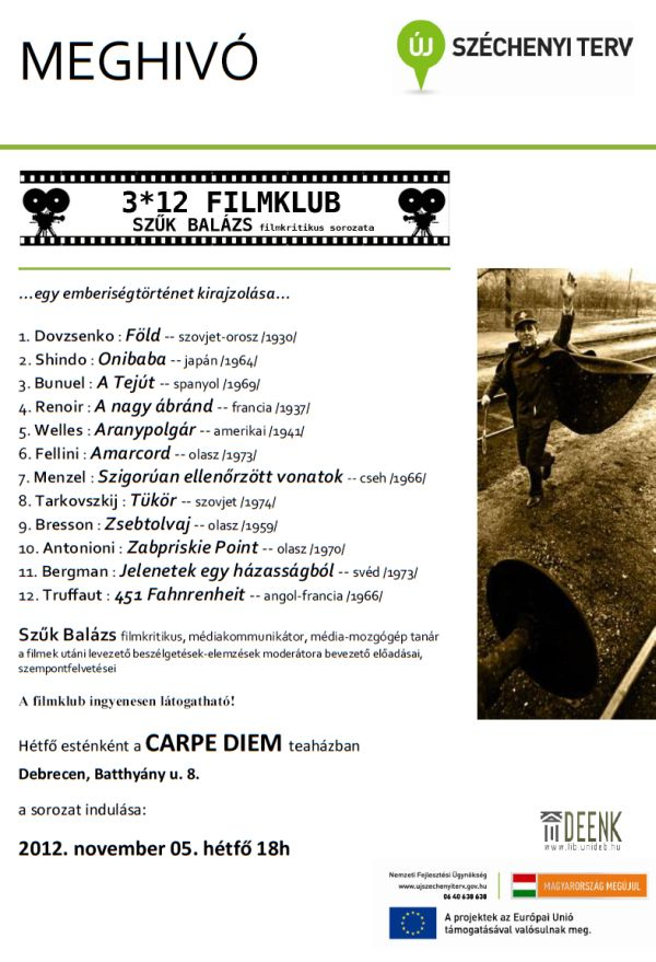 A4_meghivo_allo_keppel-filmklub-elso-felev.jpg