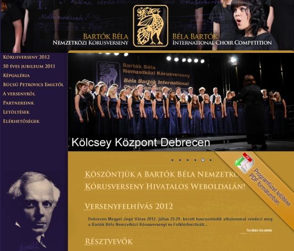 Bartok-korusverseny-2012.jpg