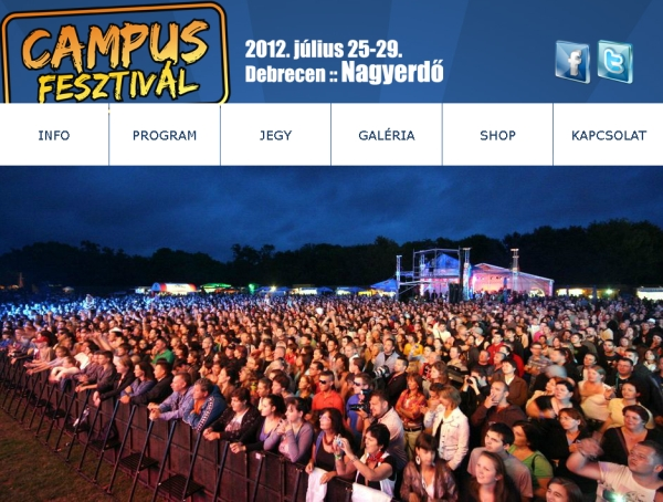 Campus-2012.jpg