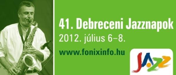 DJN2012.jpg