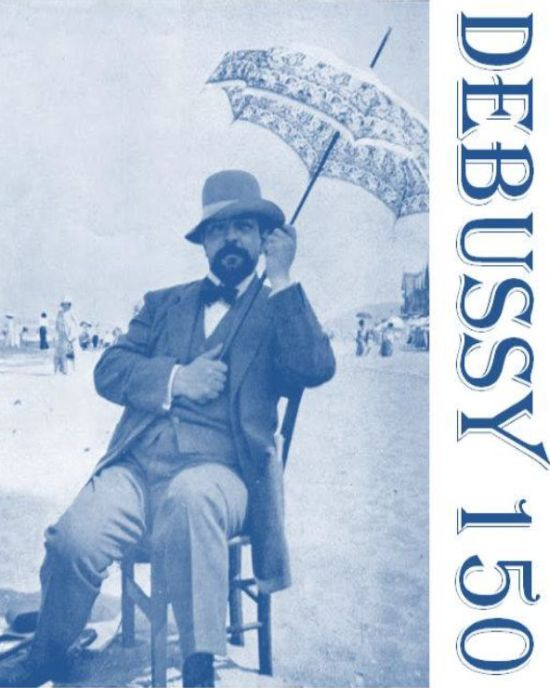 Debussy-150.jpg