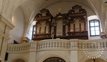 SzentAnna-orgona.jpg