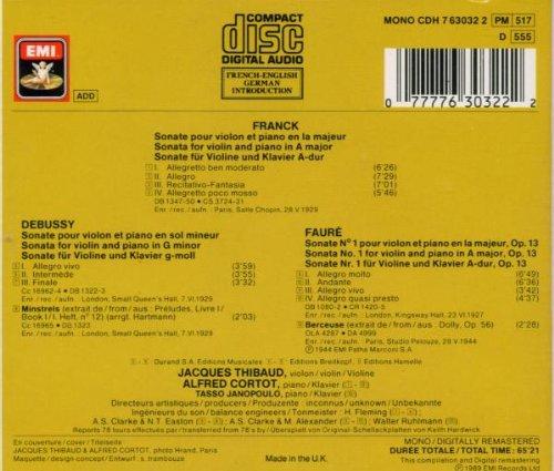 Thibaud-Cortot-cd-back.jpg
