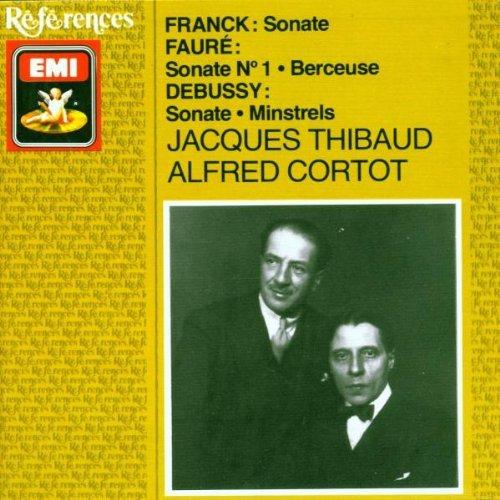 Thibaud-Cortot-cd-front.jpg