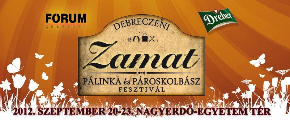 Zamat2012.jpg
