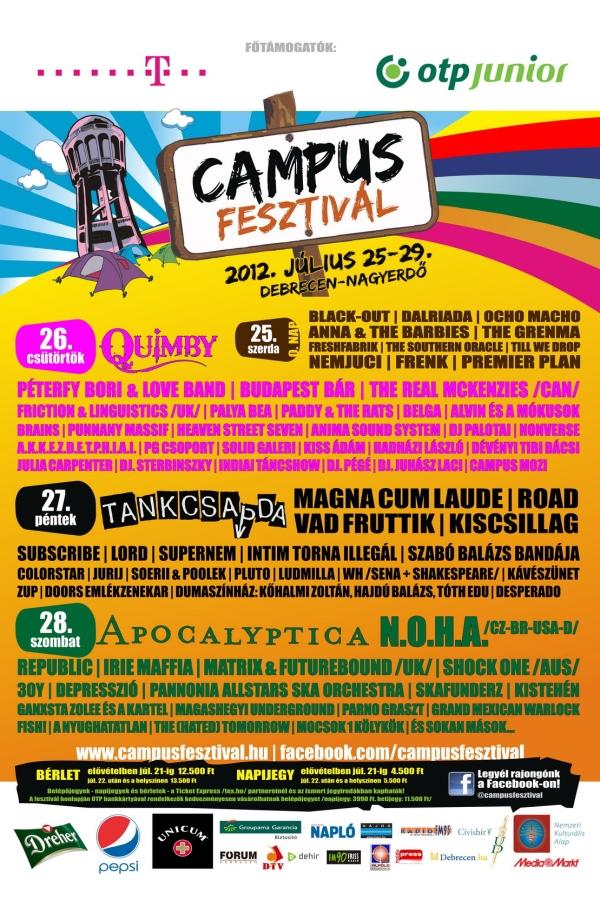 campus-fesztivál-2012-szorolap.jpg