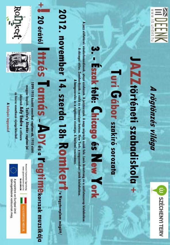 jazztorteneti-szabadiskola-3-plusz-Ittzes-Tamas.jpg