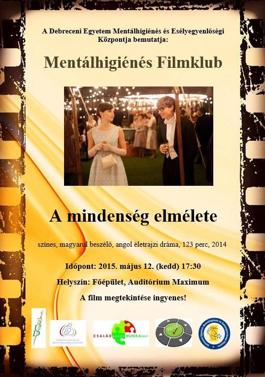 mental_filmklub_mindenseg.jpg