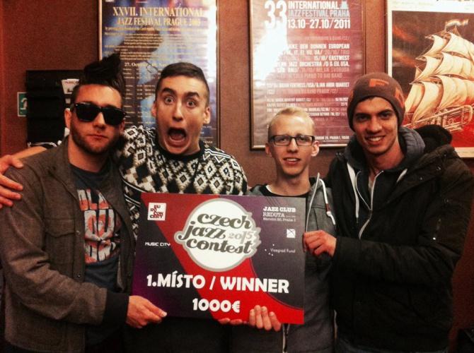 winner_band.jpg