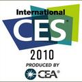 CES 2010 előzetes