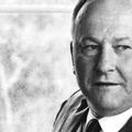 Vance Packard: A rejtett rábeszélők – 1. rész