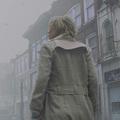 A Rettegés Íze: Silent Hill – A halott város (2006)