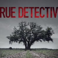 10 dolog, amit (valószínűleg) nem tudtál a True Detective 1. évadáról
