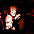 Ki a gyilkos? - Játék #3
