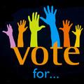 Szavazás: miről legyen kibeszélő?